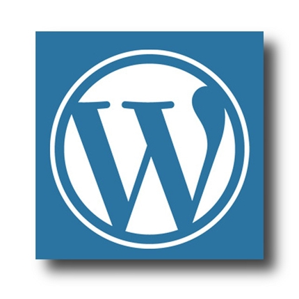 Wordpressサイト・プラグイン制作します