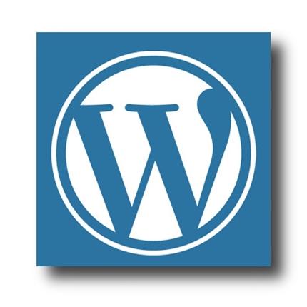 Wordpressサイト制作 機能追加など