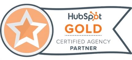 HubSpotというCRM(顧客管理ツール)導入手伝います。