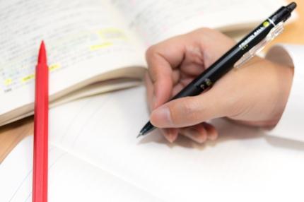 ITストラテジスト試験の学習アドバイス(その他IPA試験への応用も可)