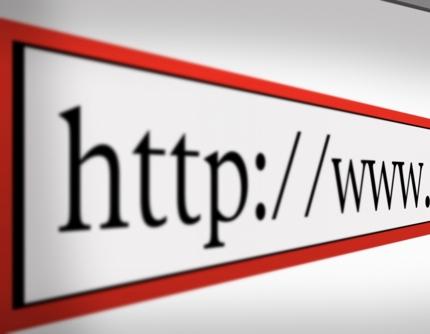 Webスクレイピングアプリケーション開発