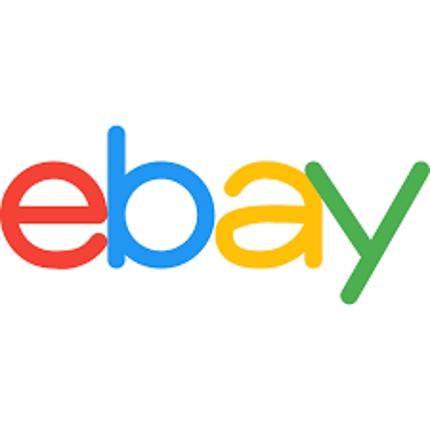 ebayのリミットアップを完全代行(三者通話の必要もありません)
