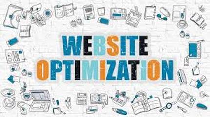 SEO内部対策!サイトを内部最適化 改善します ランク付にとても非常に重要。