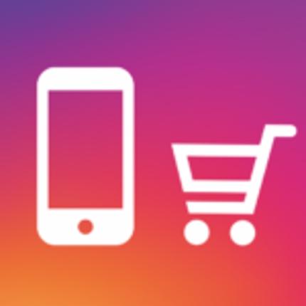 Instagramのショッピング機能設定を代行します  商品タグ機能♩