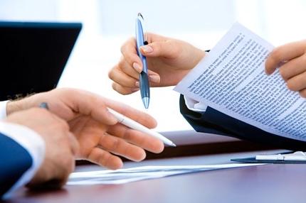 あなたのコーチングセッション録音をICF資格申請用に英語に翻訳起こしします