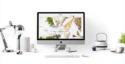 ◇期間限定◇◆低価格◆豊富なデザインで理想なホームページ制作◆