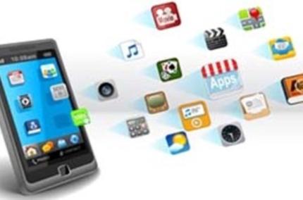 破格でアプリ開発できる海外IT企業に依頼代行します
