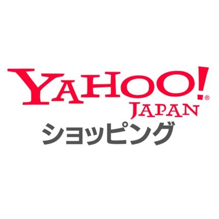 Yahoo!ショッピング出店代行(開店申請代行)