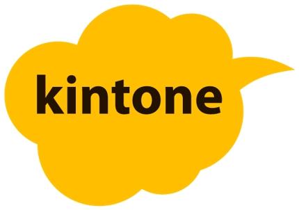 【1時間限定】ヒアリングしながらその場でkintoneによる業務システム開発