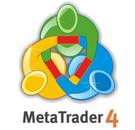 MT4 EA 代行作成します。