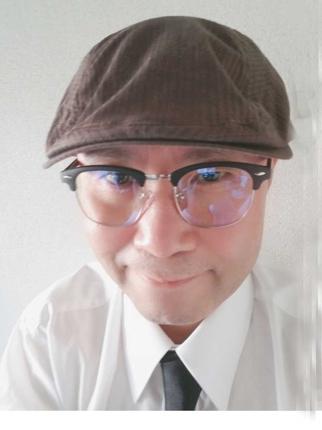 初心者プログラマーの質問にお答えするサービス@大阪(Web系、Java、C言語)
