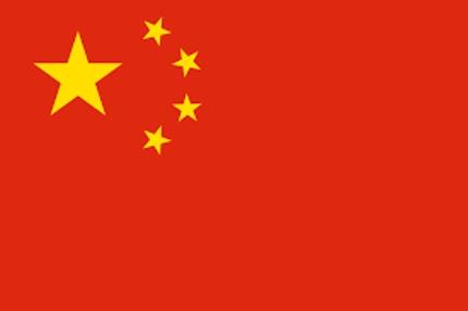 中国語校正・ネイティブチェック