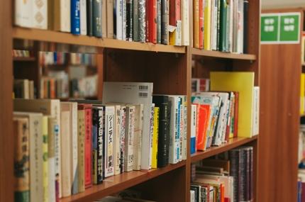 日本語論文ネイティブチェック(人文社会科学分野)