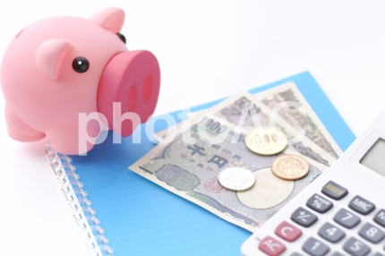金融関連、専門家視点のライティング