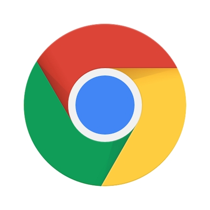 Google Chromeプラグインの開発