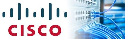 Cisco機器コンフィグ作成