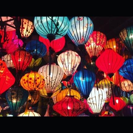 【ベトナム】ホーチミン市内および近郊に関する記事作成します!