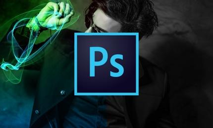 PhotoShopで写真・画像の加工 人物補正や不要物消去、何でもご相談下さい‼