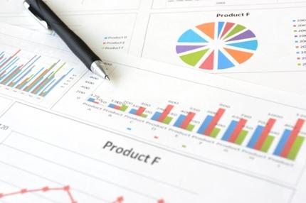 ASEAN各国企業 信用調査レポート