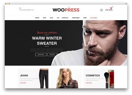 起業される方必見!「Wordpressのサイト製作代行サービス」(スマホも対応)
