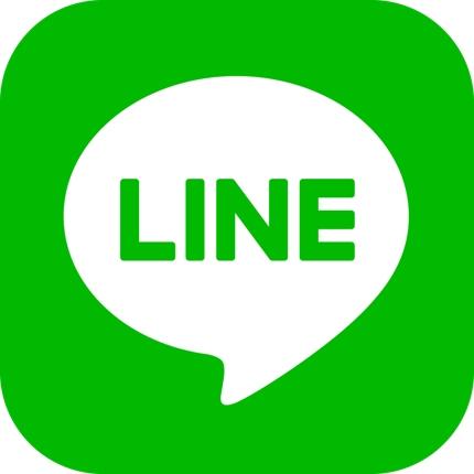 Lステップ(LINE@のAPI)のコンサル・設置代行