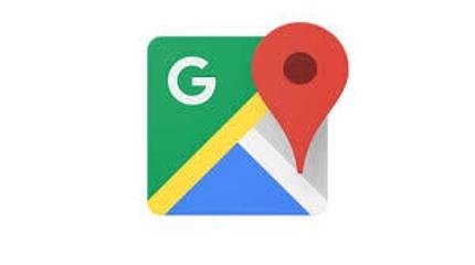 Googleマップ口コミ5件投稿します!