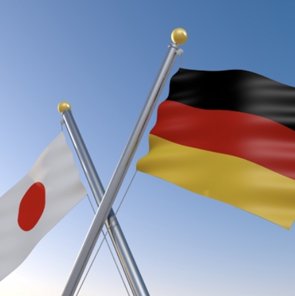 ドイツの固定電話に(ドイツ語で)代わりに電話します。