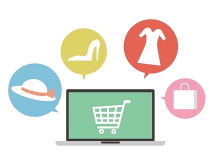 eBay オーストラリアの商品受取、検品、日本への転送サービス