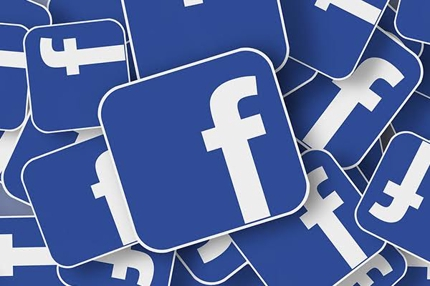 Facebookページの運用代行いたします!