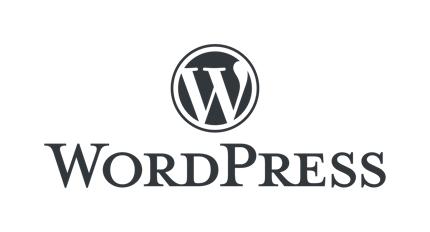 WordPress設置