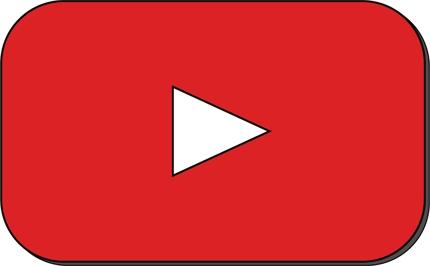 YouTube動画編集
