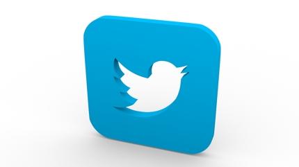 ツイートの会話を取得するツール