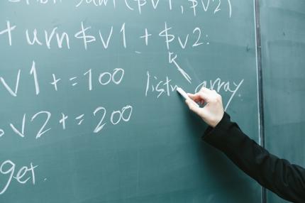 関東圏の学習塾の運営代行を行います。