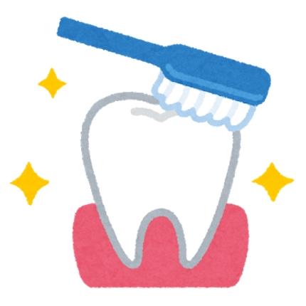新規訪問歯科設立における必要機材の選定