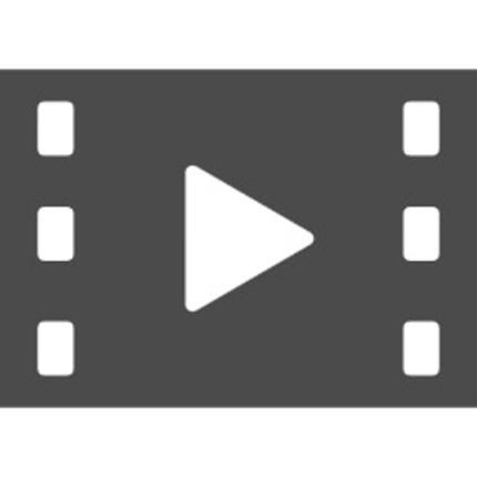 現役プロが制作するハイクオリティ動画