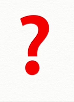 英語の「なぜ?」質問に、文法的、文脈的、文化的背景からお答えします。