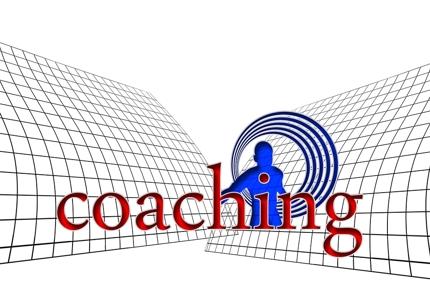 あなたの人生を変える意識変革コーチング