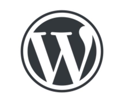 AWSクラウド環境にWordPressを構築します。