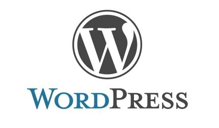 WordPressの初期設定代行します