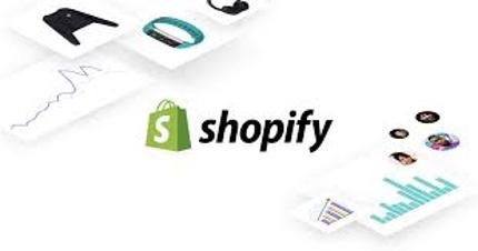 ShopifyでECサイトネットショップ作成します