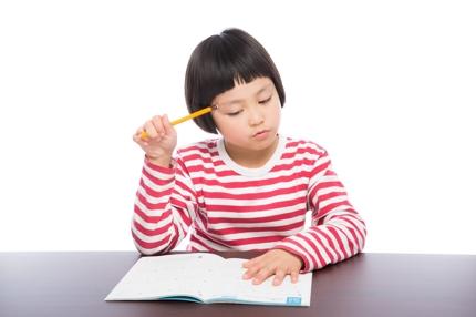 〔限定5名!〕平均30点以上あげるプロ家庭教師がお子さんの伸び悩みを解決します!