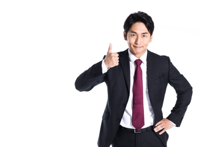 顧客管理システム(不動産営業)追客・売上・利益管理