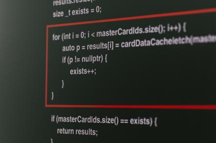 システム・アプリ・ツールの開発や改修