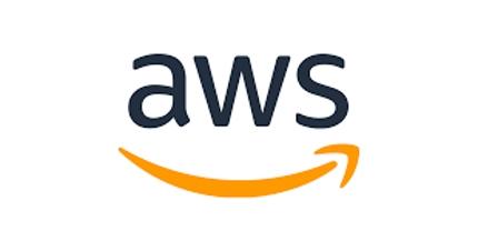 AWS セキュリティ簡易診断
