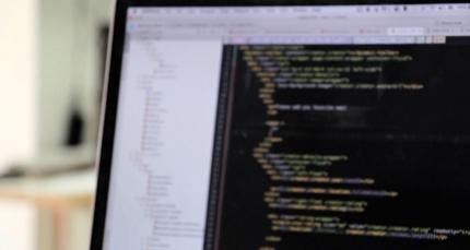 HTML・CSS レスポンシブ コーディング(XD / Sketch 対応)