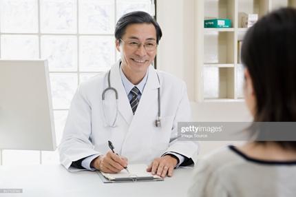 医療記事作成/監修をおこないます!