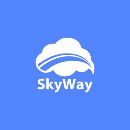 skywayの設置