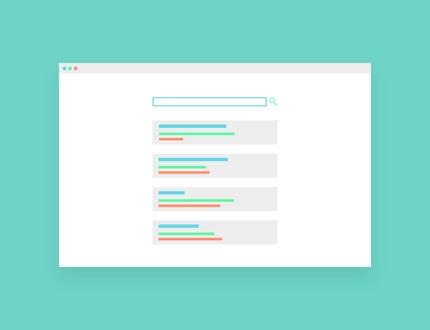 Googleでの検索結果(ページ)をPDFに出力するツール