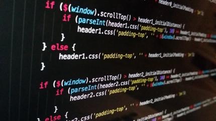 【無料】HTML・CSSでのサイト制作