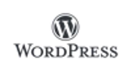 【10万円】WordPress(ワードプレス)でのWeb制作